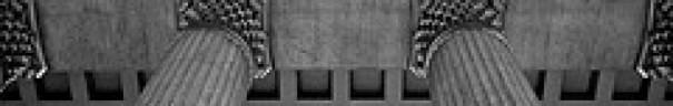 cropped-2pillars.jpg